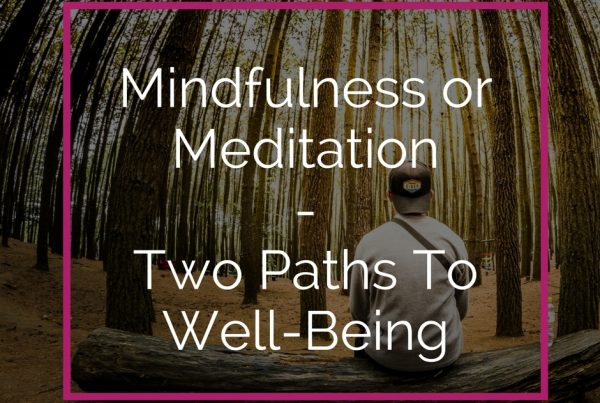 mindfulness or meditation lexlee overton