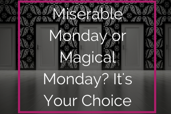 lexlee overton miserable monday or magical monday