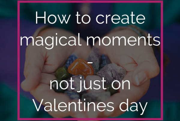 create magical moments in your relationship lexlee overton shaman energy healer